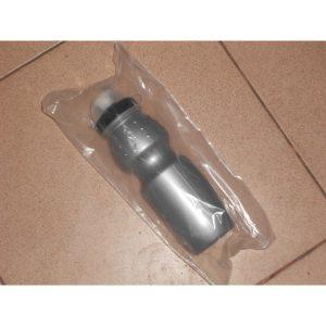 fliagi-VM-004585-main