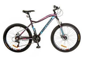 26 Optimabikes ALPINA DD фиолетово-голубой (м) 2017-1203-1600x1200