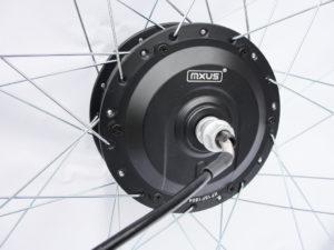 MXUS 15F