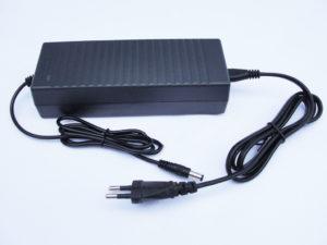 charger 36V
