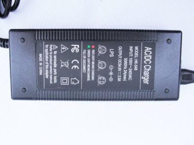 charger48V