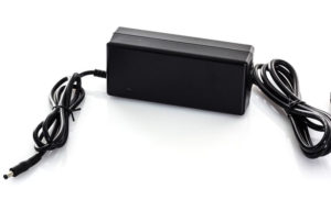 full_charger48v