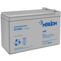 merlion12v9ah