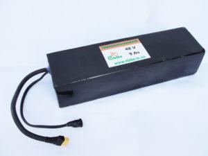 48V li battery