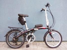 legkiy-i-kompaktnyy-elektrovelosiped-20-langtu-36v-350w -1