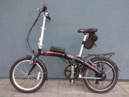 legkiy-i-kompaktnyy-elektrovelosiped-20-langtu-36v-350w-1