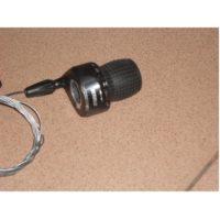 Gripshift-VM-0010113-main