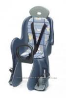 Сидiння YC-801 дитяче - Фото 1