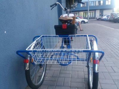 tricikl04
