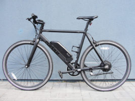 "28"" Populo Sport Electric V3"