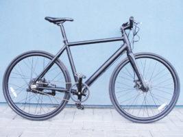 Электровелосипед Populo Sport Elite 36V 250W
