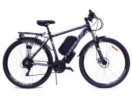 Электровелосипед Formula Thor 29″ 350W — 500W - Фото 1