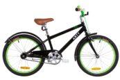 "Детский велосипед 20"" DOROZHNIK ARTY 2019 - Фото 1"