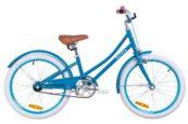 "Детский велосипед 20"" DOROZHNIK OLIVIA 2019 - Фото 1"