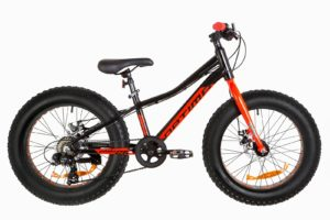 20-Optimabikes-PALADIN-DD-cherno-krasnyiy-2019-2246-1980x1360