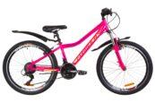 """Подростковый велосипед 24"""" FORMULA FOREST AM 2019 - Фото 1"""