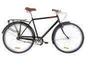 Городской велосипед 28 DOROZHNIK COMFORT MALE 2019 - Фото 1