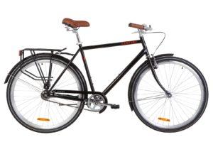 Городской велосипед 28 DOROZHNIK COMFORT MALE 2019