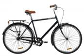 Городской велосипед 28 DOROZHNIK COMFORT MALE 2020 - Фото 1