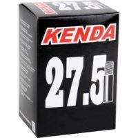 Камера KENDA 27.5 x 1.75-2.125 45/54-584 F/V 48mm - Фото 1