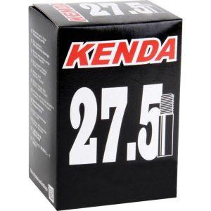 Камера KENDA 27.5 x 1.75-2.125 45/54-584 F/V 48mm