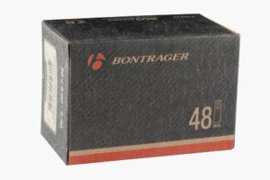 Камера Bontrager 26 x 1.75 – 2.125 48 mm Presta