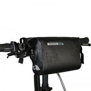 Сумка Roswheel на кермо 111361 Black