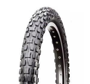 Покрышка 20 x 2.125 BMX Bronx Old School Tyre Orbit Motocross