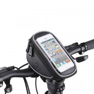Сумка  для смартфона Roswheel R-Tex 11810M-A