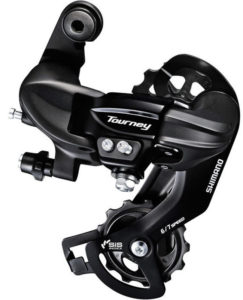 big_shimano-tourney-rd-ty300-d_16118_pic