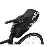 roswheel-bicycle-saddle-bag-131414-a-650x650.1800x1200w