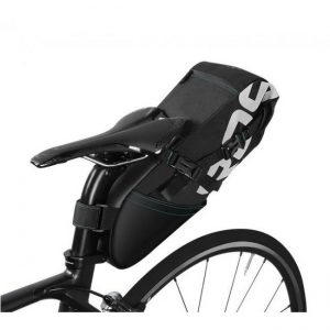 roswheel-bicycle-saddle-bag-131414-a-650x650.1800x1200w