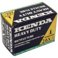 KENDA Heavy Duty 26 X 2.3 - 2.7 56/58/67-559 MTB - Фото 1