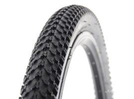 tire-1150x856
