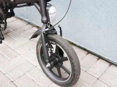Электровелосипед REVOE Urban 36V 250W 7.8Ah - Фото 6