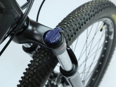 Электровелосипед Cannondale 48V 500W 17.5Ah - Фото 6