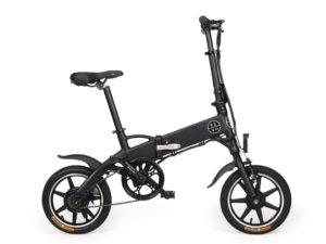 Электровелосипед REVOE Urban 36V 250W 7.8Ah - Фото 1