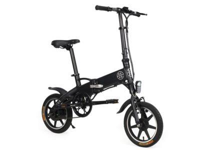 Электровелосипед REVOE Urban 36V 250W 7.8Ah - Фото 2