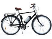 Электровелосипед 28″ Comfort 36V 350W 12Ah - Фото 1