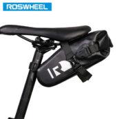 Сумка подседельная Roswheel 131363 - Фото 1