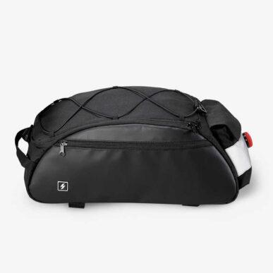 Сумка на багажник Sahoo 142003