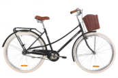 Городской велосипед 28 DOROZHNIK COMFORT FEMALE - Фото 1