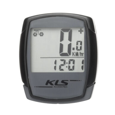 Велокомпьютер KLS-Digit