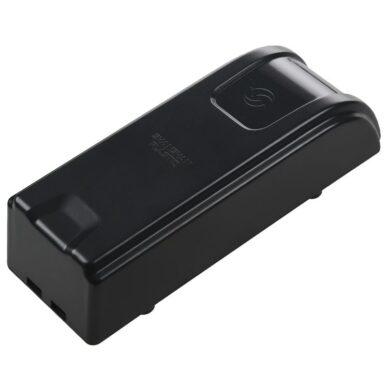 Средний пластиковый корпус для контроллера