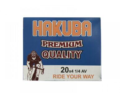 Hakuba-20-Fatbike-Tube