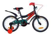"""Детский велосипед 16"""" FORMULA RACE 2019 - Фото 1"""