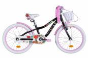 """Детский велосипед 20"""" FORMULA CREAM - Фото 1"""