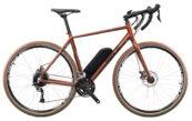 "Электровелосипед Pride ROCX 8.2 28"" 350W LCD - Фото 1"
